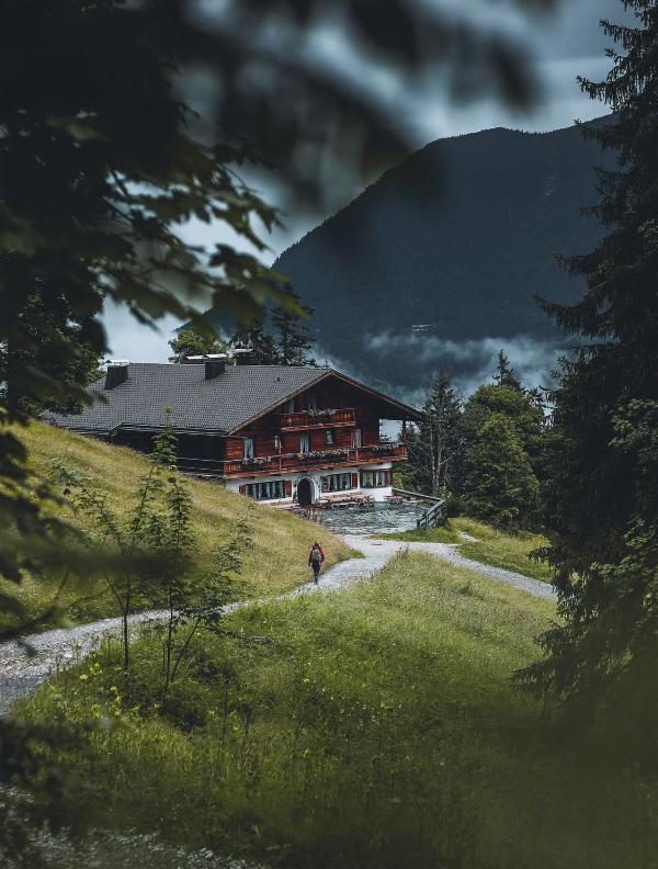 waelder-und-gipfel-vom-schwarzwald-in-die-alpen-18