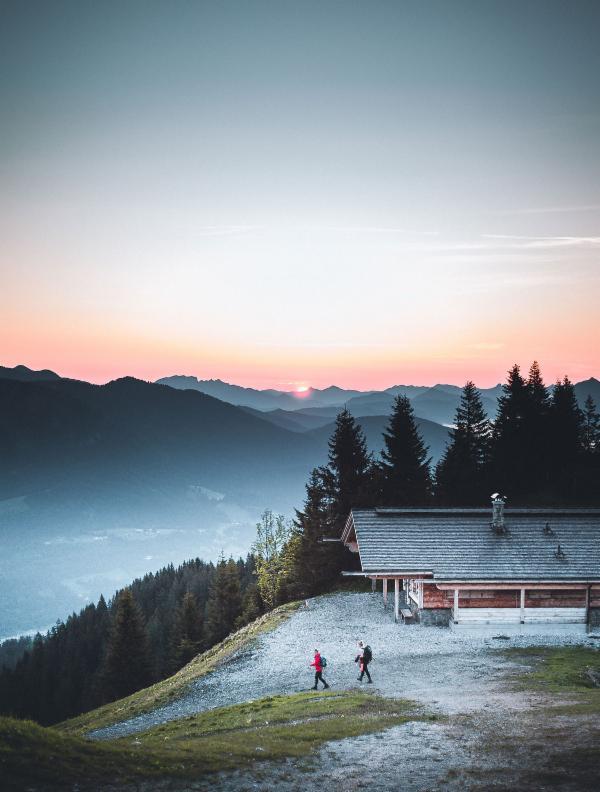 waelder-und-gipfel-vom-schwarzwald-in-die-alpen-4