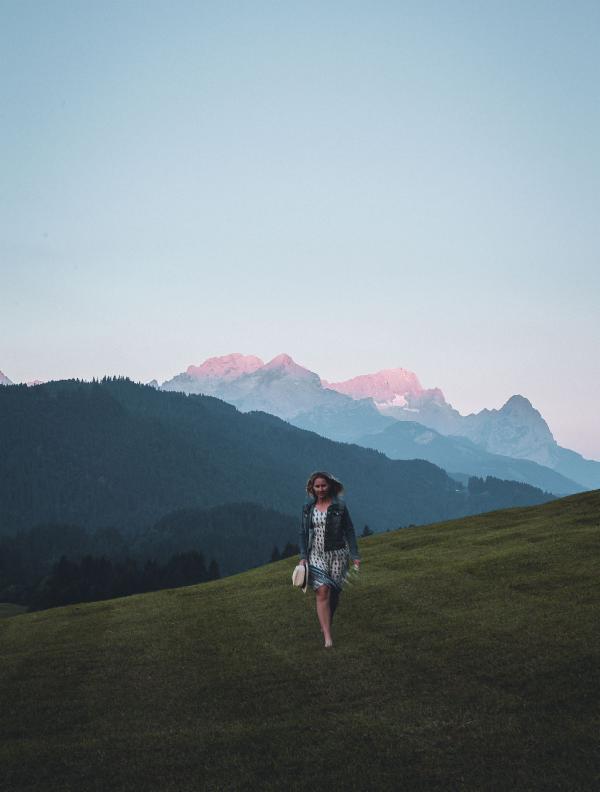 waelder-und-gipfel-vom-schwarzwald-in-die-alpen-7