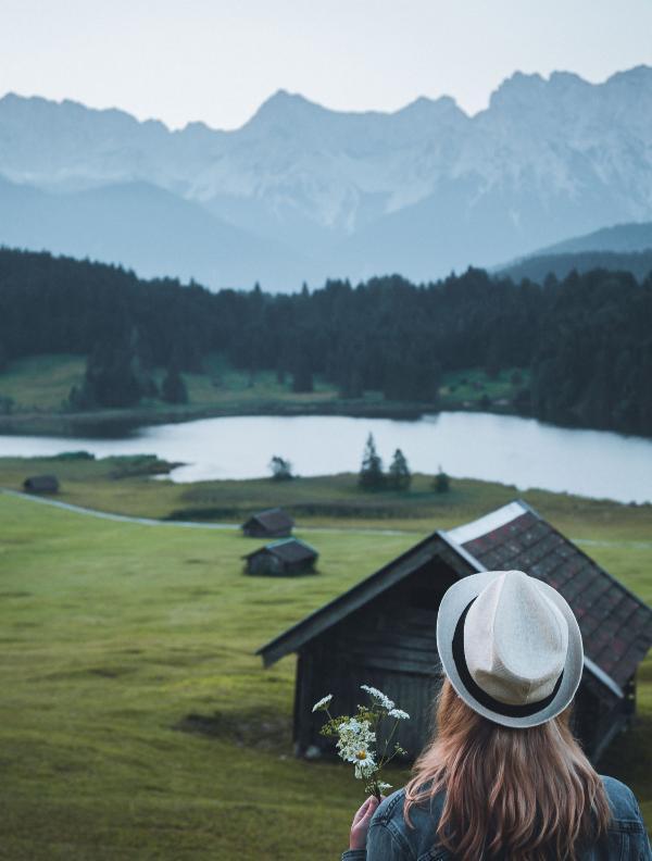 waelder-und-gipfel-vom-schwarzwald-in-die-alpen-8
