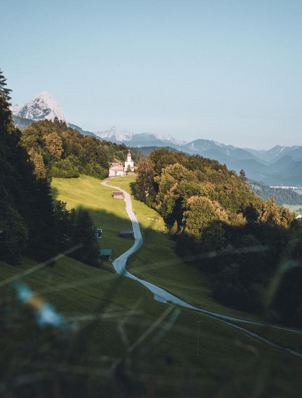 waelder-und-gipfel-vom-schwarzwald-in-die-alpen-17