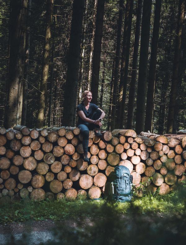 waelder-und-gipfel-vom-schwarzwald-in-die-alpen-21