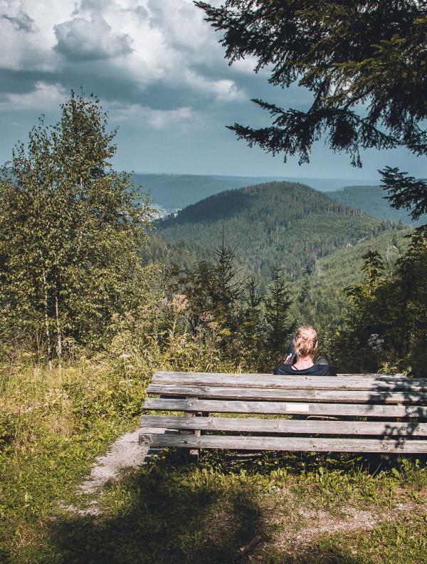 waelder-und-gipfel-vom-schwarzwald-in-die-alpen-25