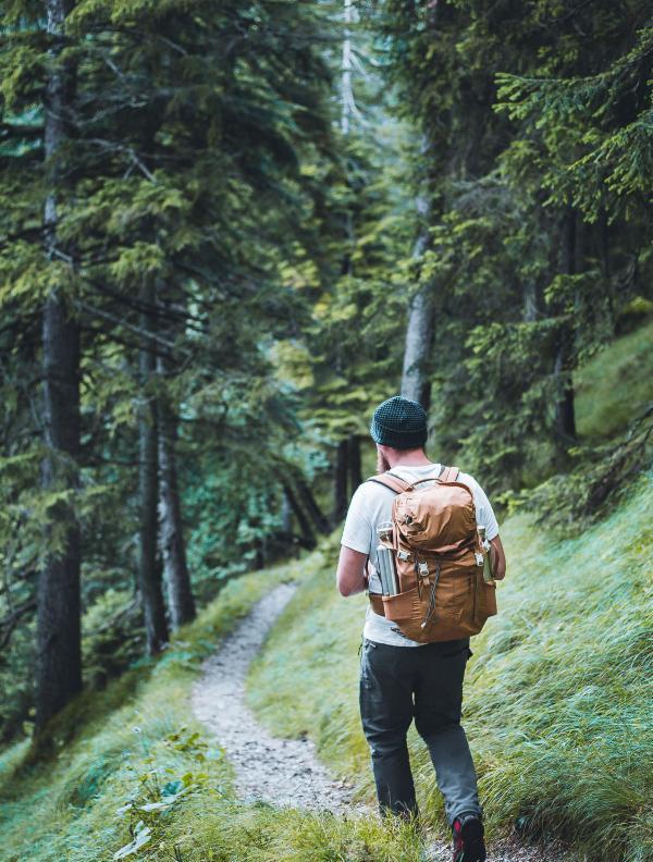 waelder-und-gipfel-vom-schwarzwald-in-die-alpen-11